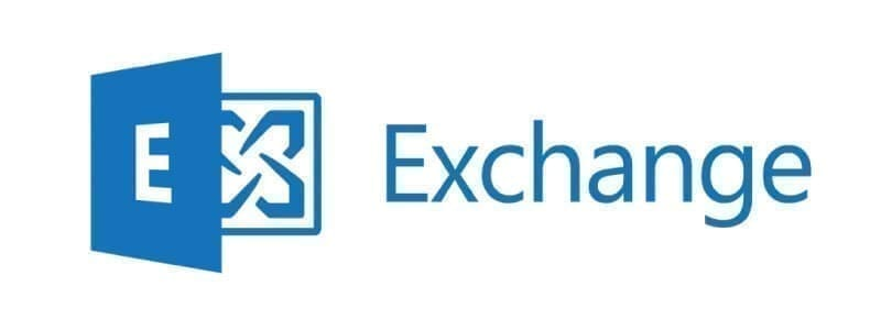 Office 365 Exchange for Business